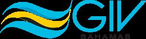 GIV-Bahamas