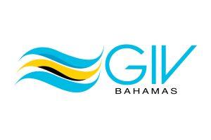 GIV Bahamas_12072016