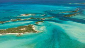 UKFyMgbSG61PkihST0Ga_Exumas-Paradise-Island-1600x900