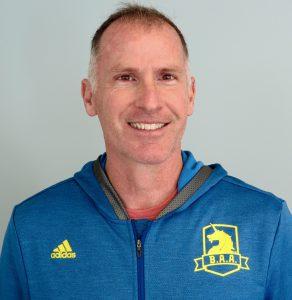 Doug Flannery